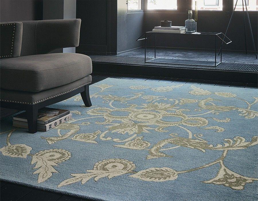 Wohnzimmerteppich Beige ~ 23 best wedgwood rugs images on pinterest wedgwood rug features