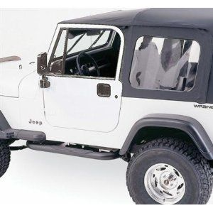 Rampage Soft Top 405 Fits Jeep W Full Doors Once You Go Jeep