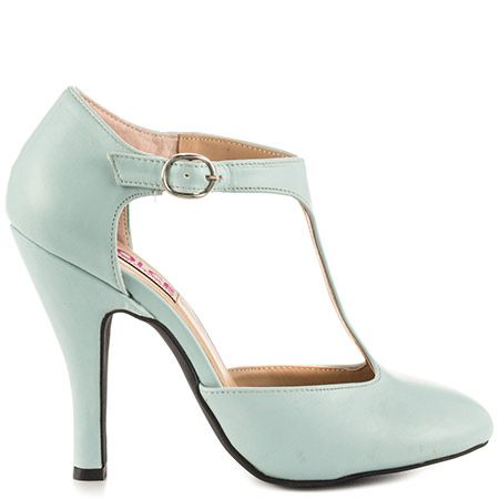 images for share,facebook share images,share on facebook,google share images ,free share images,share image,heels 2015,green heels 2015,green heels,green high heels,green shoes,green pumps,green stiletto, (2) http://imagespictures.net/green-high-heels-picture/