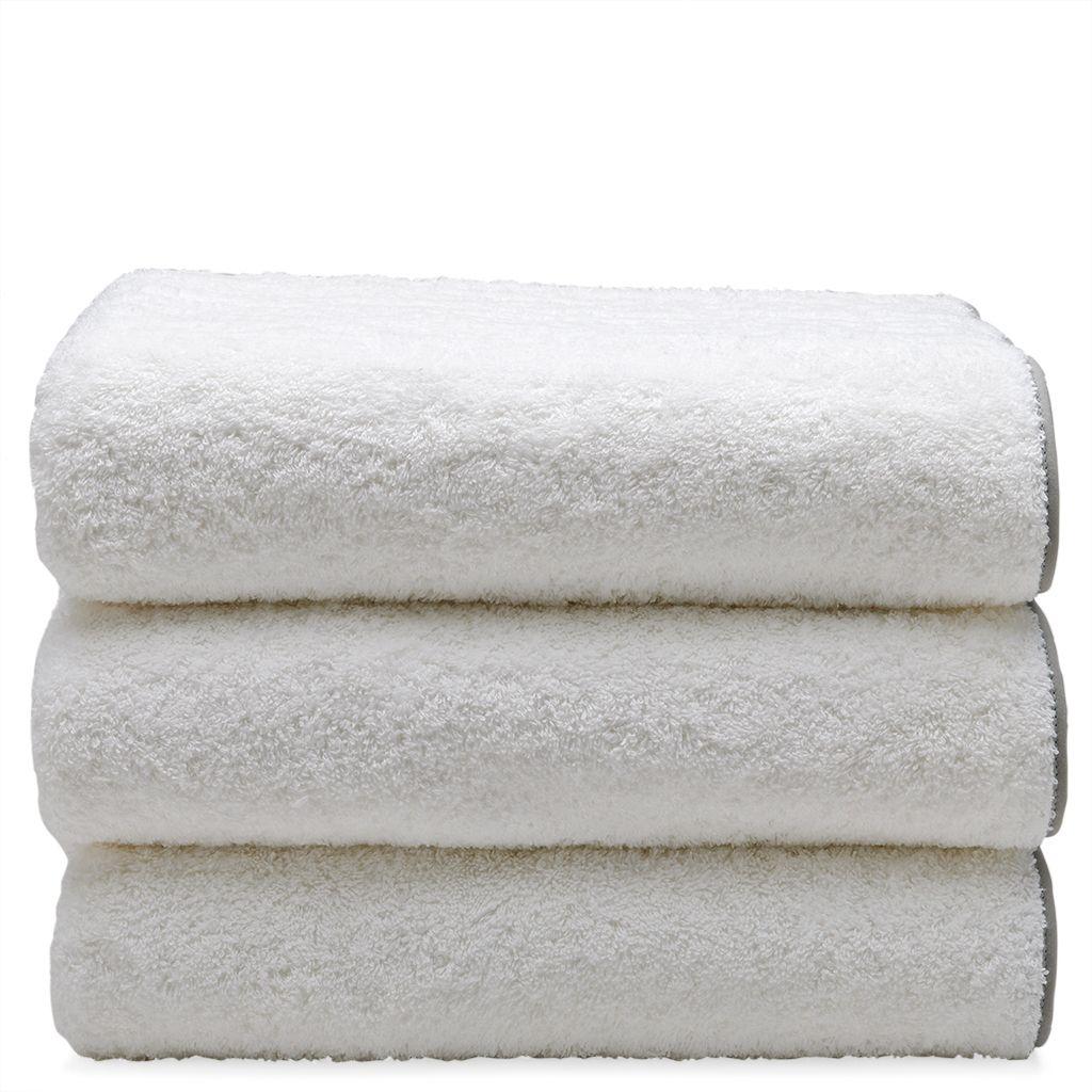 Gotham Cotton Bath Towels Cotton Bath Towels Bath Linens Bath