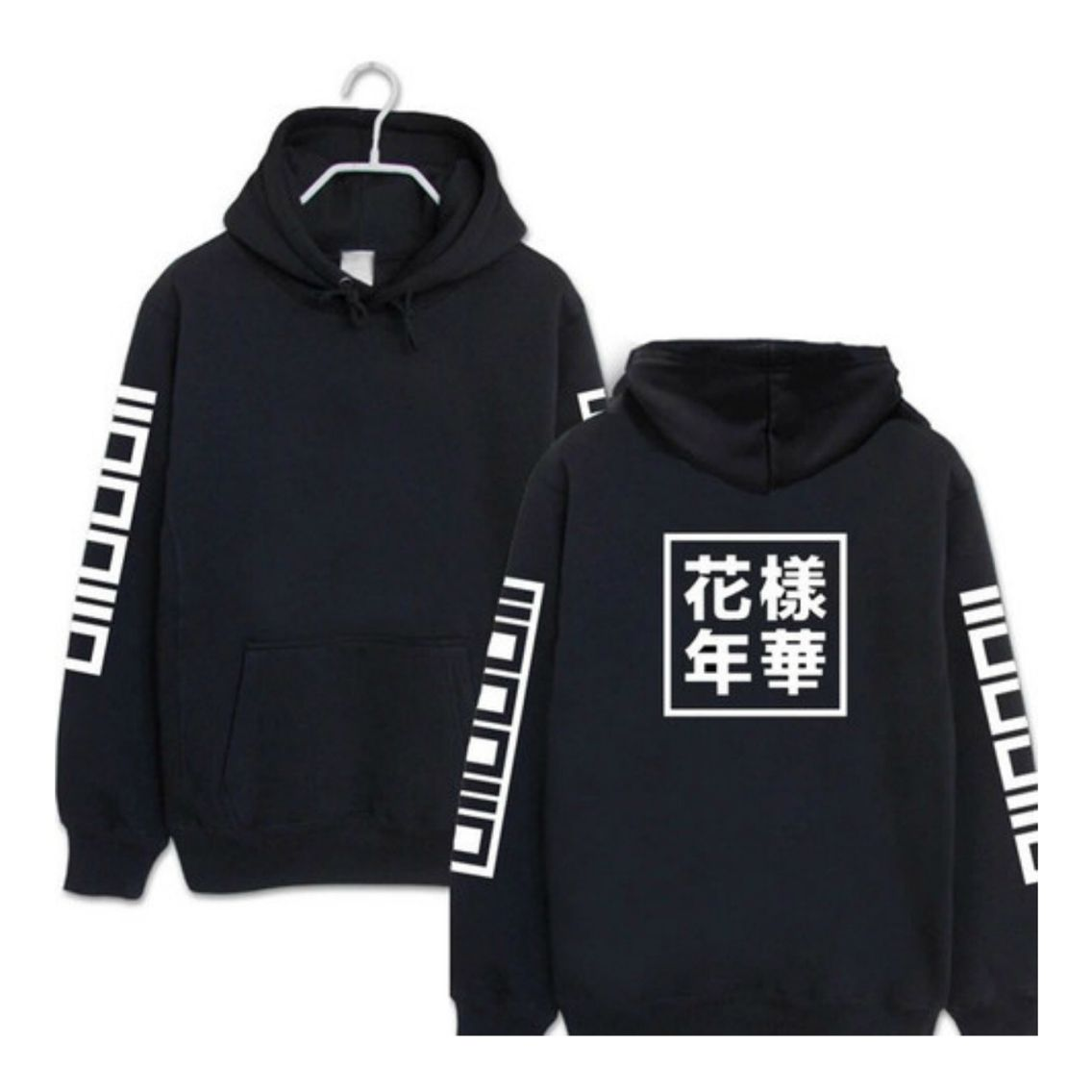 Buy Cheap 2019 New Brand Logo Print Hoodie Streetwear Hip Hop Red Black Gray Pink Hooded Hoody Mens Hoodies And Sweatshirts Size M-xxl Back To Search Resultsmen's Clothing