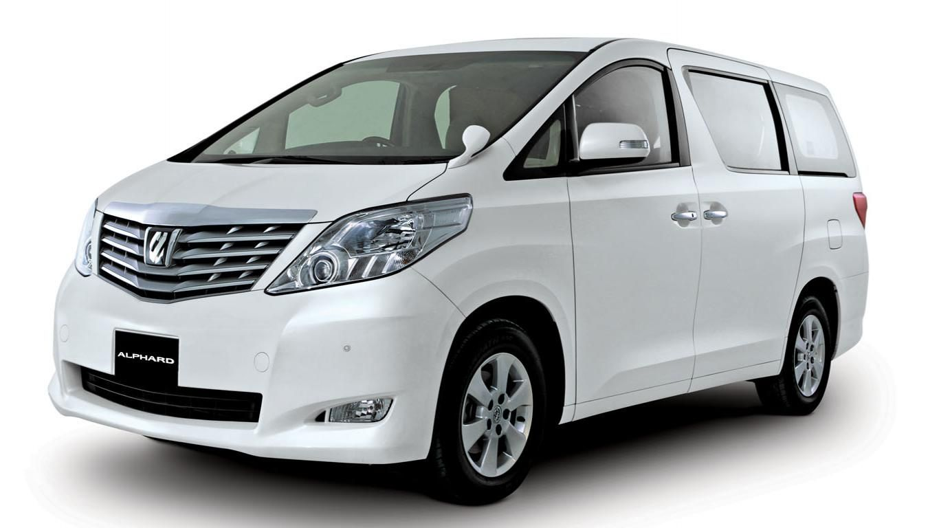 Semberani Com Adalah Penyedia Jasa Sewa Mobil Di Semarang Yang Menawarkan Harga Murah Terpercaya Dan Profesional Sembera Toyota Alphard Alphard Toyota Toyota