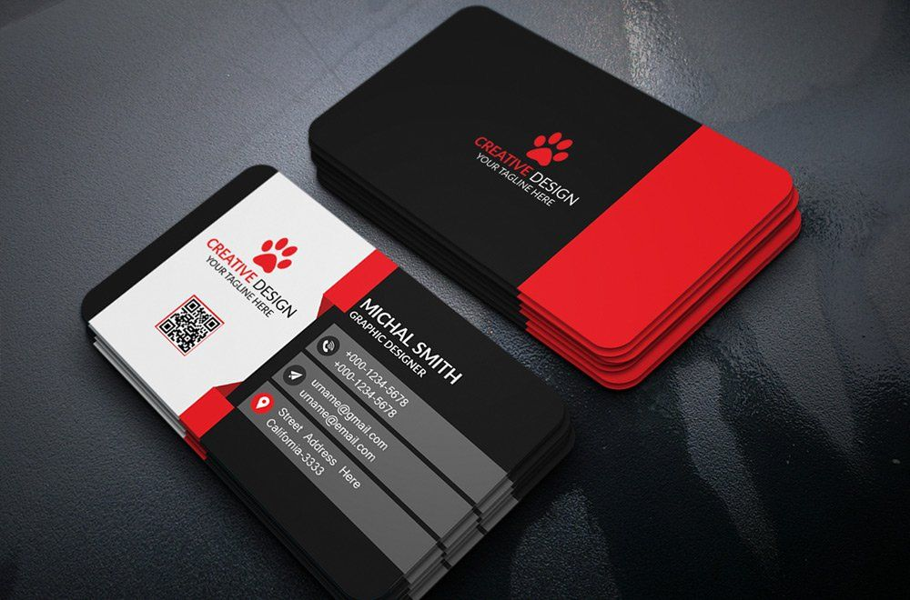 Business Card Printing Dubai | business card printing in Dubai ...