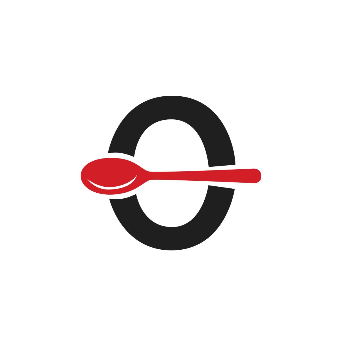 Zero Degrees Company Logo Svg Logo Number Company Logo Number 0