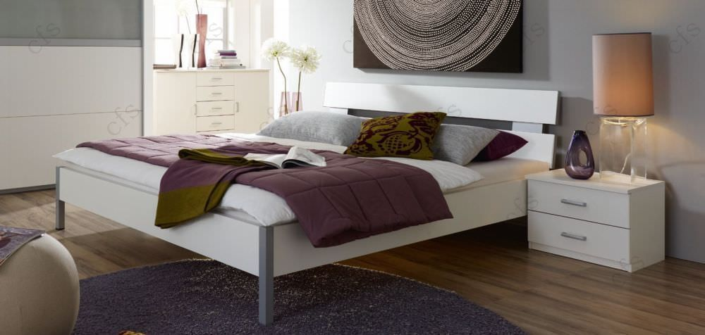 rauch quadra futon bed   rauch   they do a 4ft small double  rauch quadra futon bed   rauch   they do a 4ft small double      rh   pinterest
