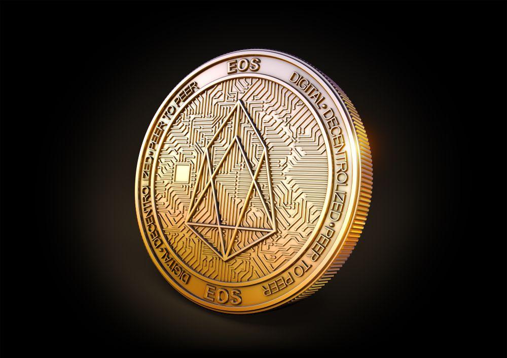 crypto in tempo reale)