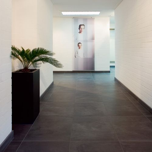 Stunning Grote Vloertegels Woonkamer Images - House Design Ideas ...
