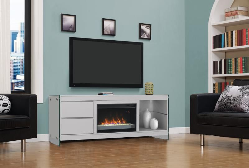 Twin Star International Home Furnishings 26mm6501 This Modern Tv