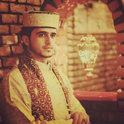 اليمن يمني صنعاء الزي التقليدي للعريس الصنعاني Instagram Instagram Photo Photo