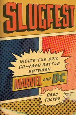 Death of superman pdf