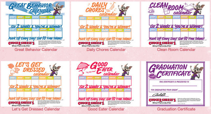 graphic about Chuck E Cheese Coupon Printable known as Chuck e cheese discount coupons 2018 printable : Fresh new apple iphone 5s research
