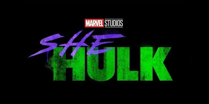 Starring Tatiana Maslany, She-Hulk is all set for a release in 2022.