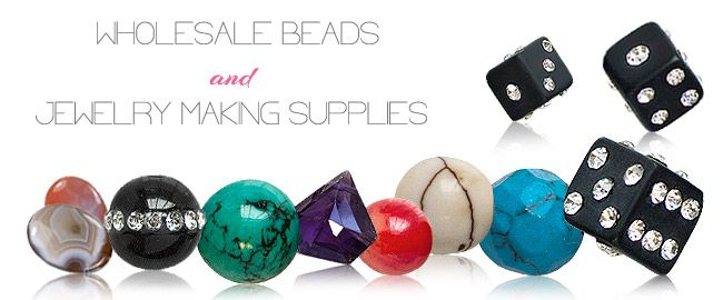 beads info and click jewelry supplies bead enlarge to wholesale product making wholesalebeads glass buy