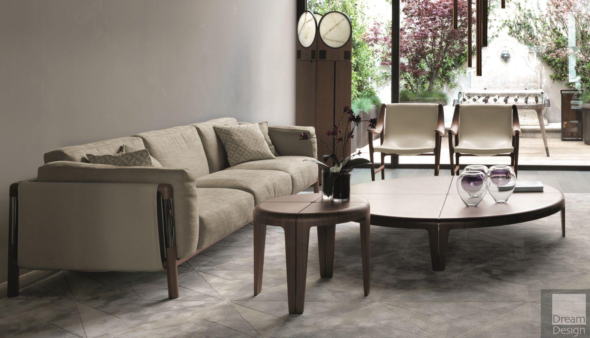 Urban Sofa Sofa design, Luxury interior, Sofa