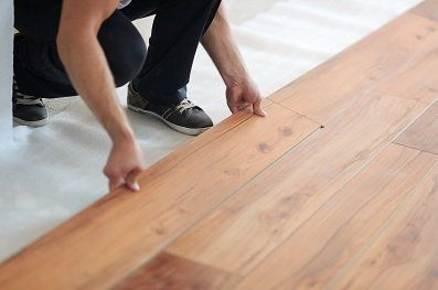 What Kind Of Flooring Should You Use For Your Renovation