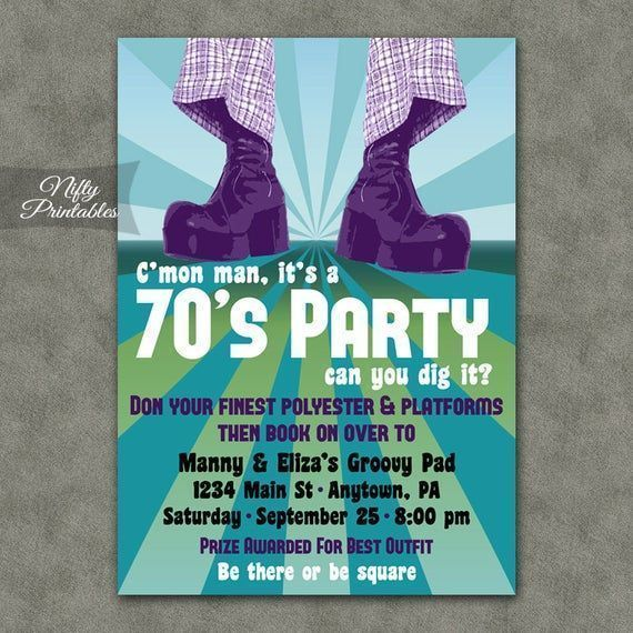 70s Theme Party Invitations #70sthemeparties 70s Theme Party Invitations #70sthemeparties 70s Theme Party Invitations #70sthemeparties 70s Theme Party Invitations #70sthemeparties 70s Theme Party Invitations #70sthemeparties 70s Theme Party Invitations #70sthemeparties 70s Theme Party Invitations #70sthemeparties 70s Theme Party Invitations #70sthemeparties 70s Theme Party Invitations #70sthemeparties 70s Theme Party Invitations #70sthemeparties 70s Theme Party Invitations #70sthemeparties 70s T #70sthemeparties