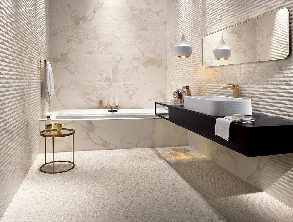 Bagno arancione ~ Oltre fantastiche idee su bagno compatto su bagni