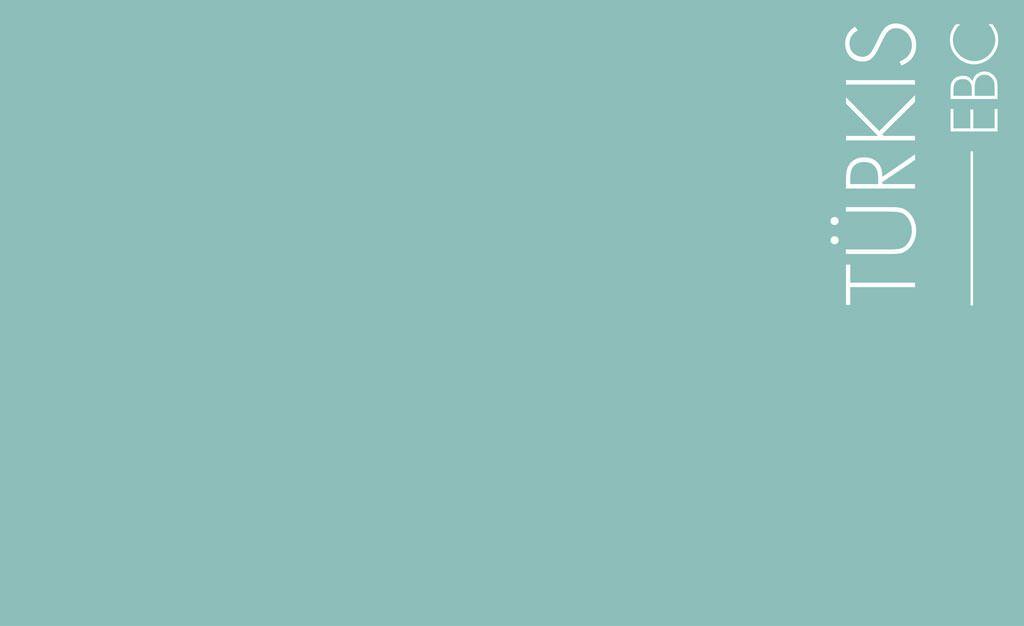 Enduit Beton Colore Mercadier Couleur Turkis Un Turquoise Clair Beton Colore Enduit Beton