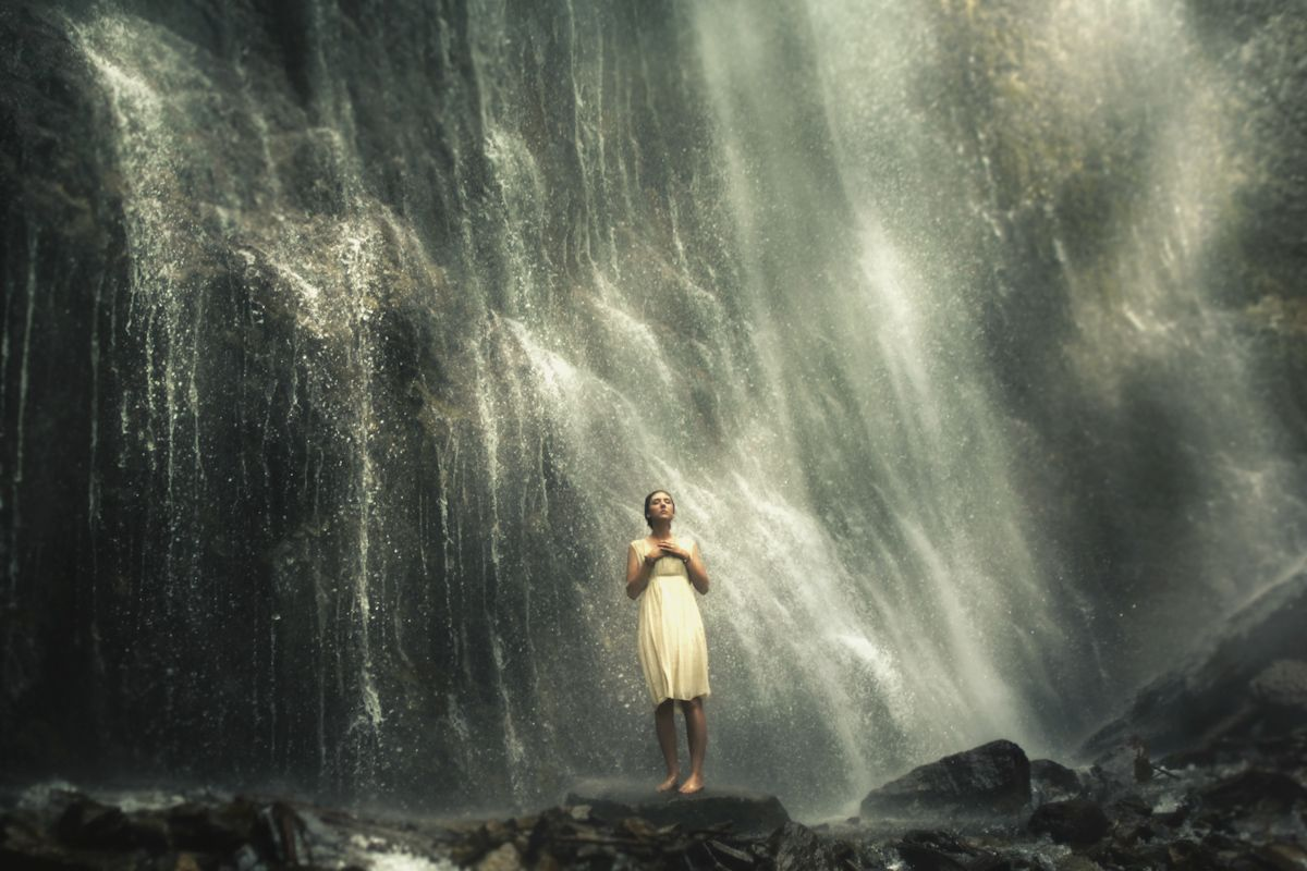 Stunning Nature Photography By Elizabeth Gadd Grow The Change - Awe inspiring landscape photography elizabeth gadd