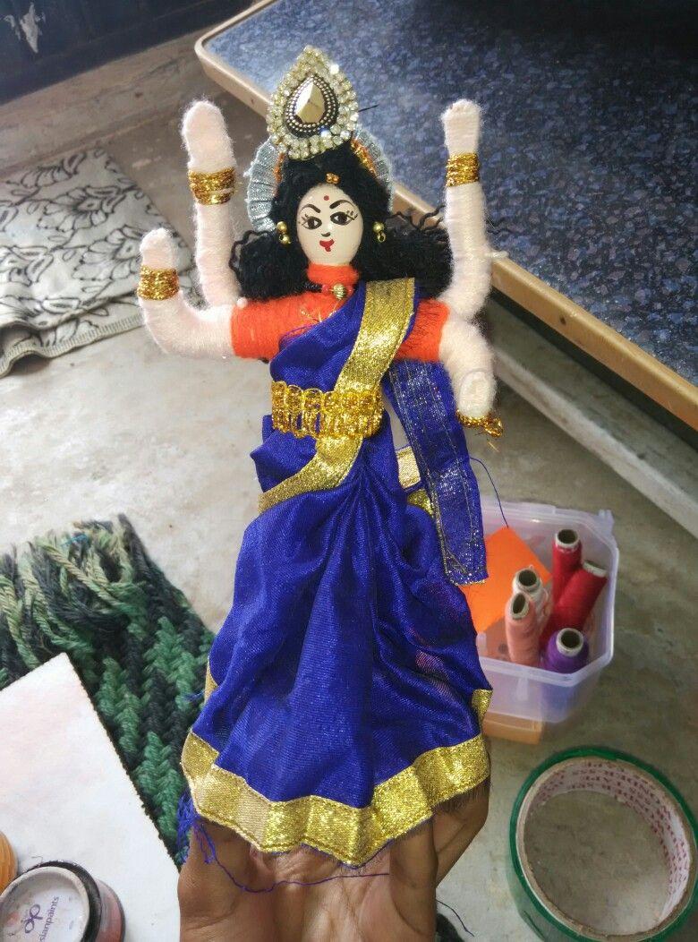Kondapalli toys images  Pavithra Ramachandran docpavi on Pinterest