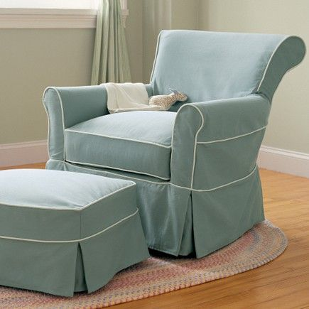 upholstered glider rocker chair - buy glider chair product on