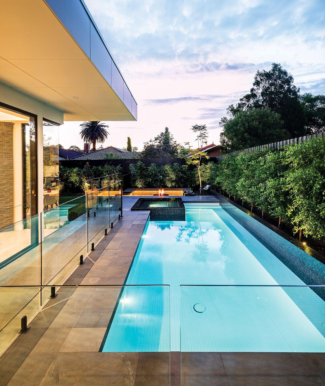 Esjay Landscapes Pools Ormond Pool And Landscape Pool Landscape Design Pool Landscaping Swimming Pools