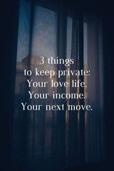 23 Great Inspiring Quotes And Words Of Wisdom | Inspirational quotes about success, Inspiring quotes about life, Positive quotes