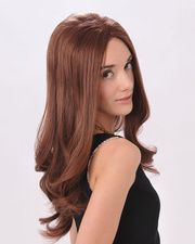 29b06363ac7 Medical Wigs   Best Wig Outlet®   wigs   Human hair wigs, Cheap ...