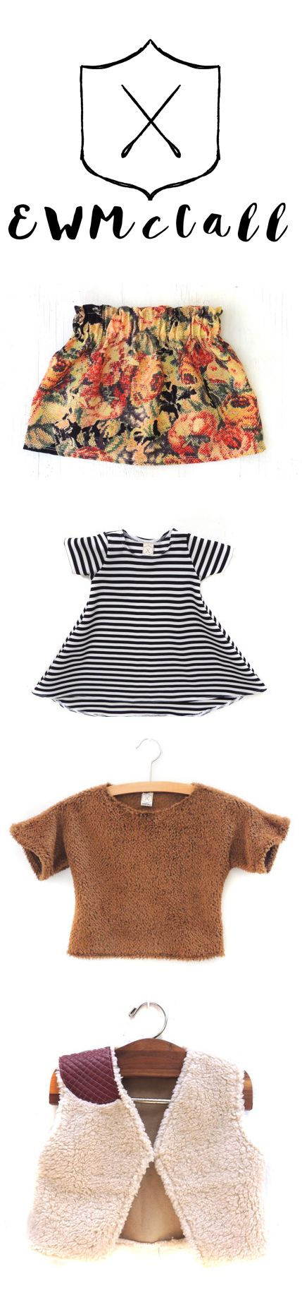 Cute And Affordable Baby Girl Clothes Just In Case Pinterest
