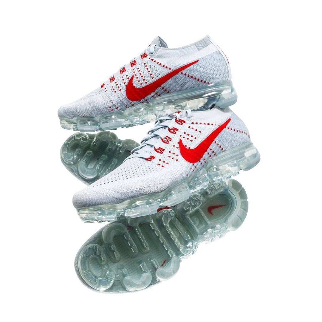 new lifestyle meet online for sale Pin by cr her on A | Nike, Air max sneakers, Nike air vapormax