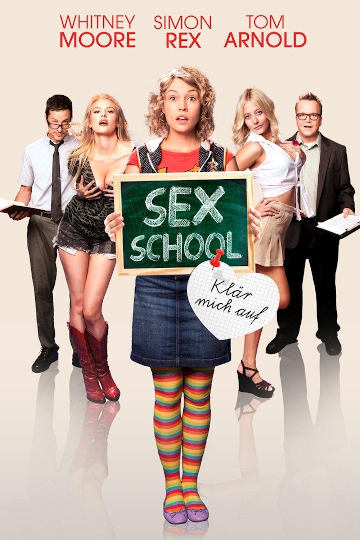 Школа фильм секс фото 346-431