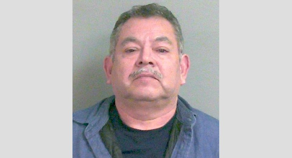Edison cop arrested accused of destroying evidence that