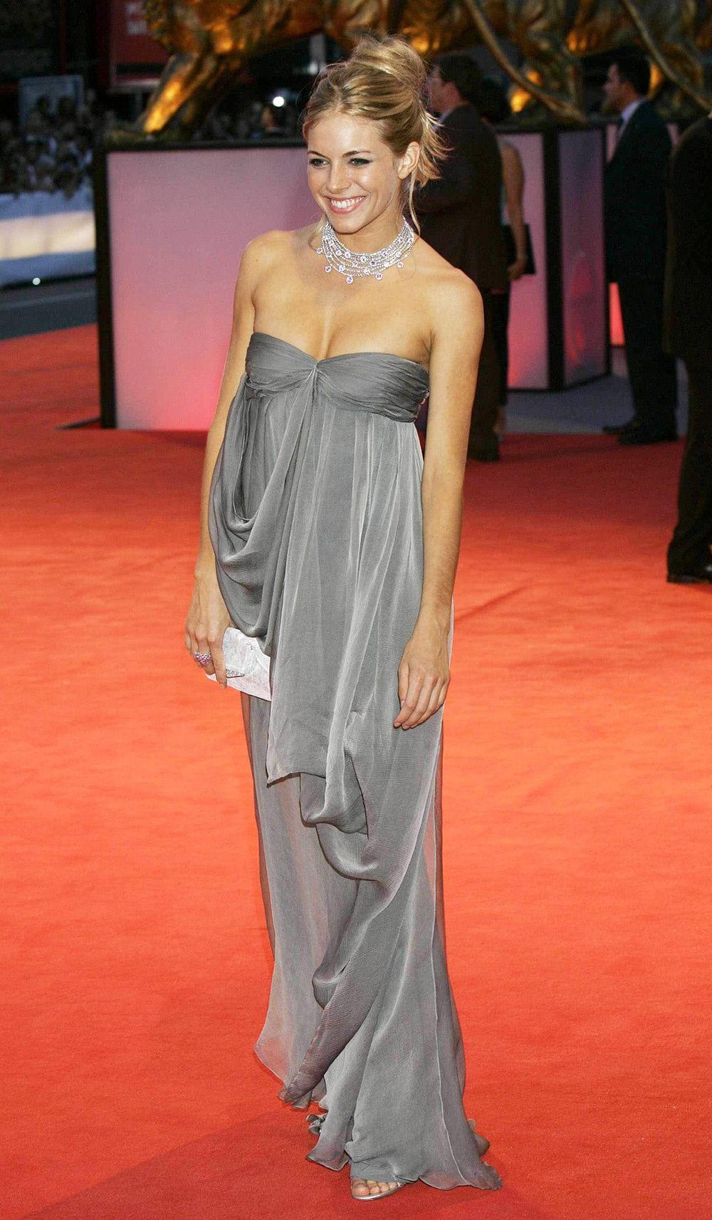 27++ Asos red carpet mermaid dress inspirations