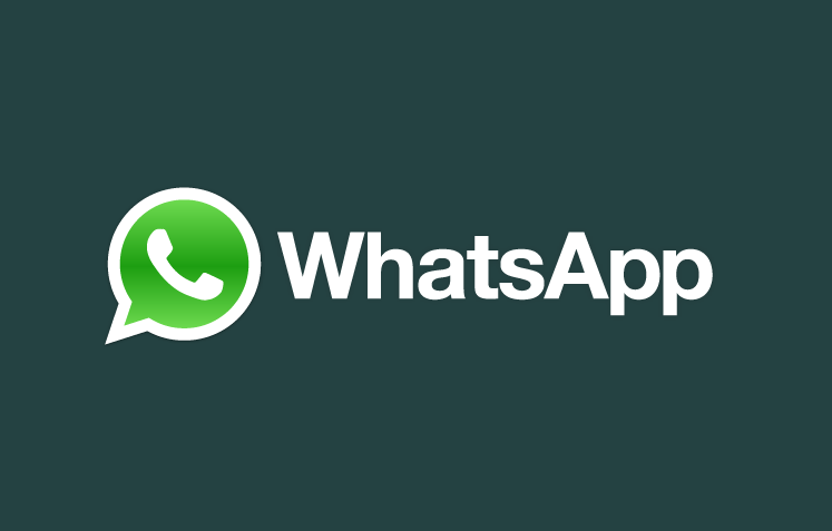 WhatsApp bereit für Silvester & Neujahr Nachrichten Ansturm! - http ...