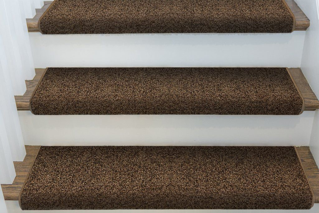 The Windsor Collection Is Our Most Cost Effective Collection Of Stair Treads.  The Premium,