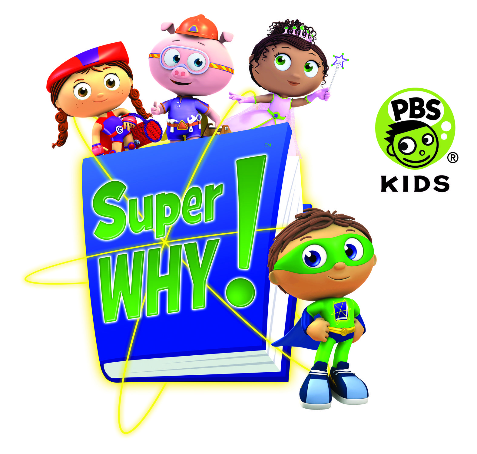 Super Why Pbs Wfyi Childhood Movies Old Kids Shows My Childhood Memories