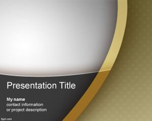 Regency powerpoint template is a nice looking template and regency powerpoint template is a nice looking template and professional background for powerpoint presentations that you toneelgroepblik Image collections