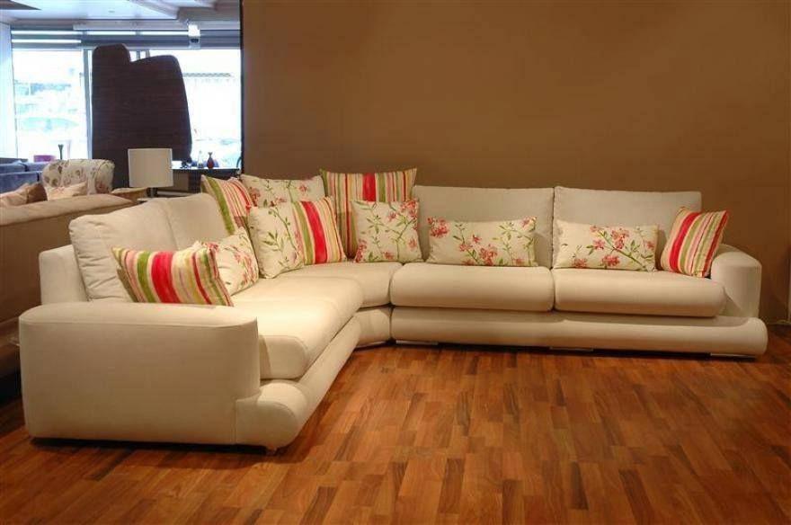 ركنة 2019 ب16500 فقط للهدوء عنوان يعطيك شعور بالاستجمام والاسترخاء الليلي الجميل توفرلك الذوق الراقي والاناقه مع المتانه التي Furniture Sectional Couch Home