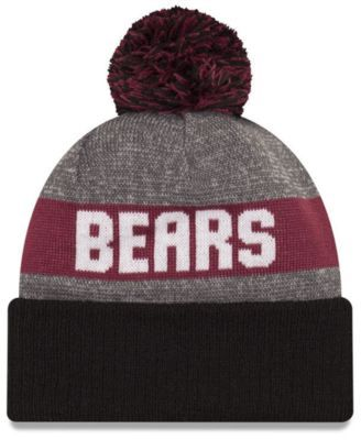 1042e64d greece new era missouri state bears sport knit hat gray adjustable 33f34  45abc