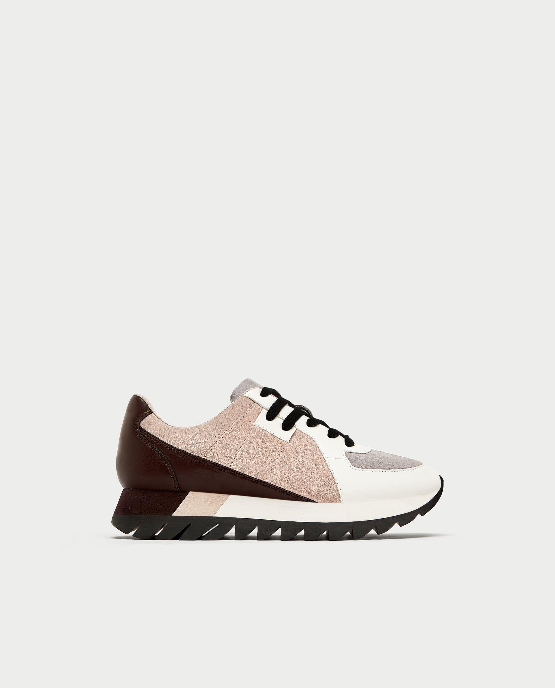 Pin On 2018 Fashion