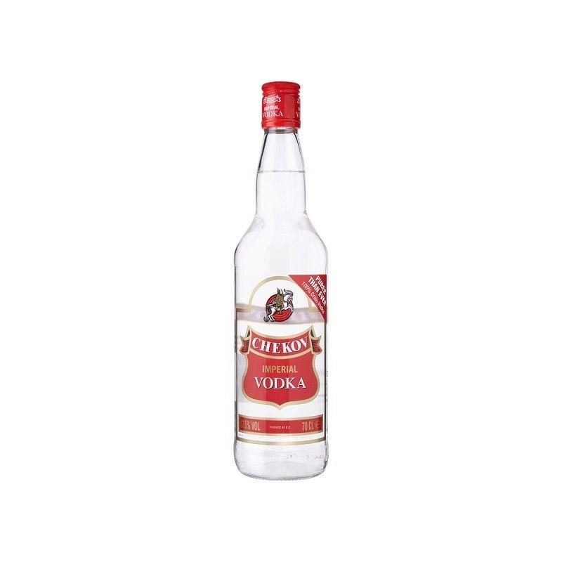 vodka - Google Search