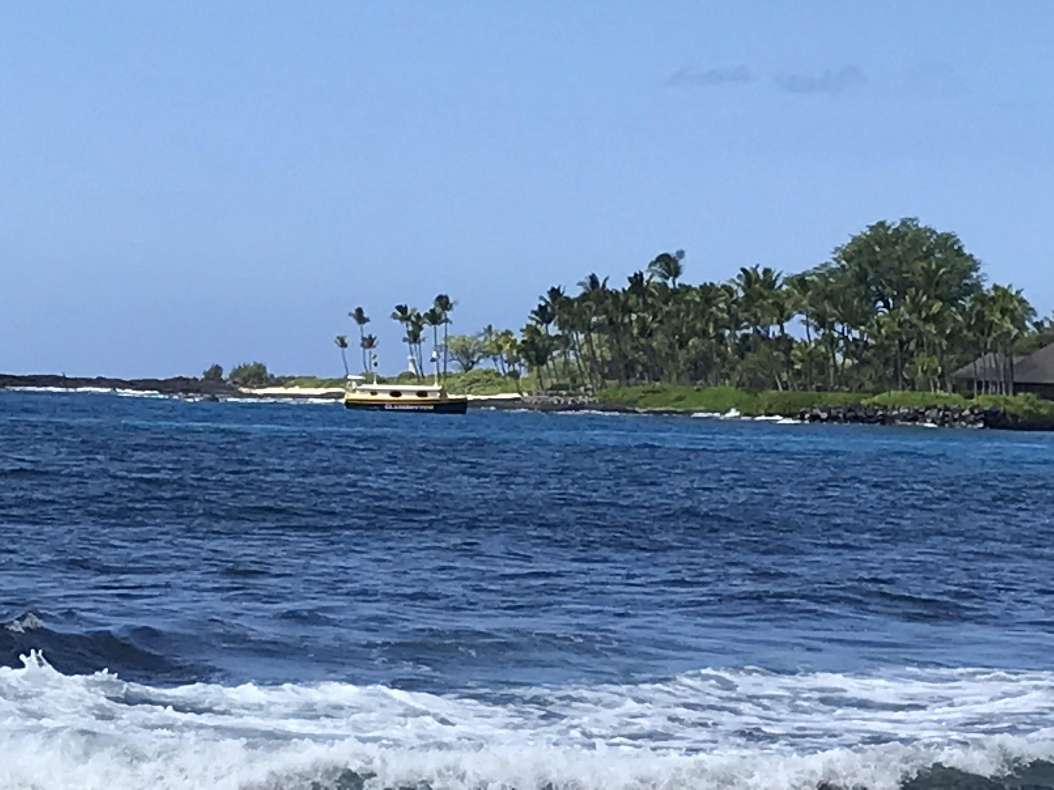 Pin by Maria Medina on Hawaii. . .My Heart! Outdoor