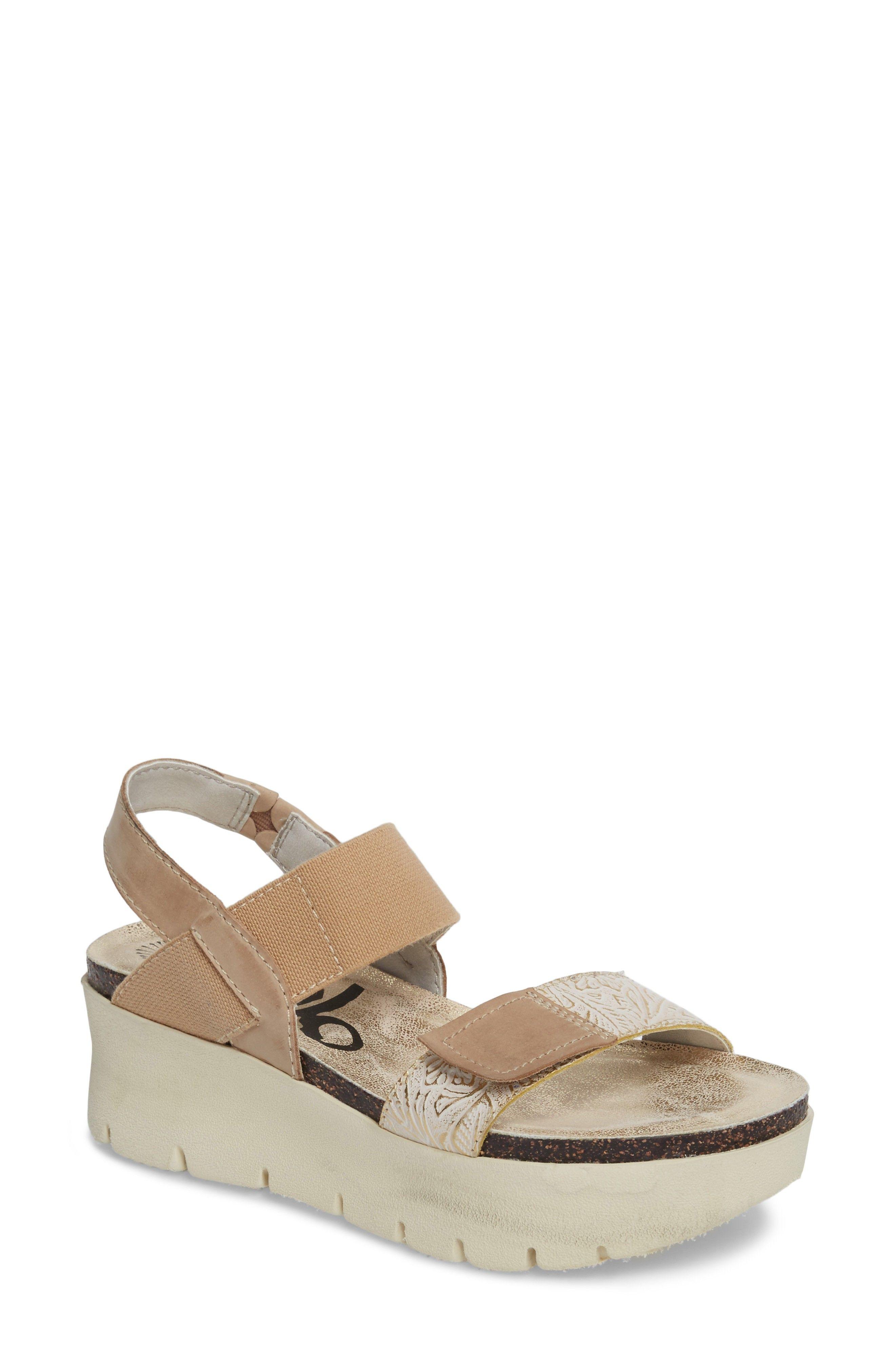 8b84fa61213 New OTBT Nova Platform Sandal online. New OTBT Shoes.   94.95  SKU  HKTE80715EWRU86329