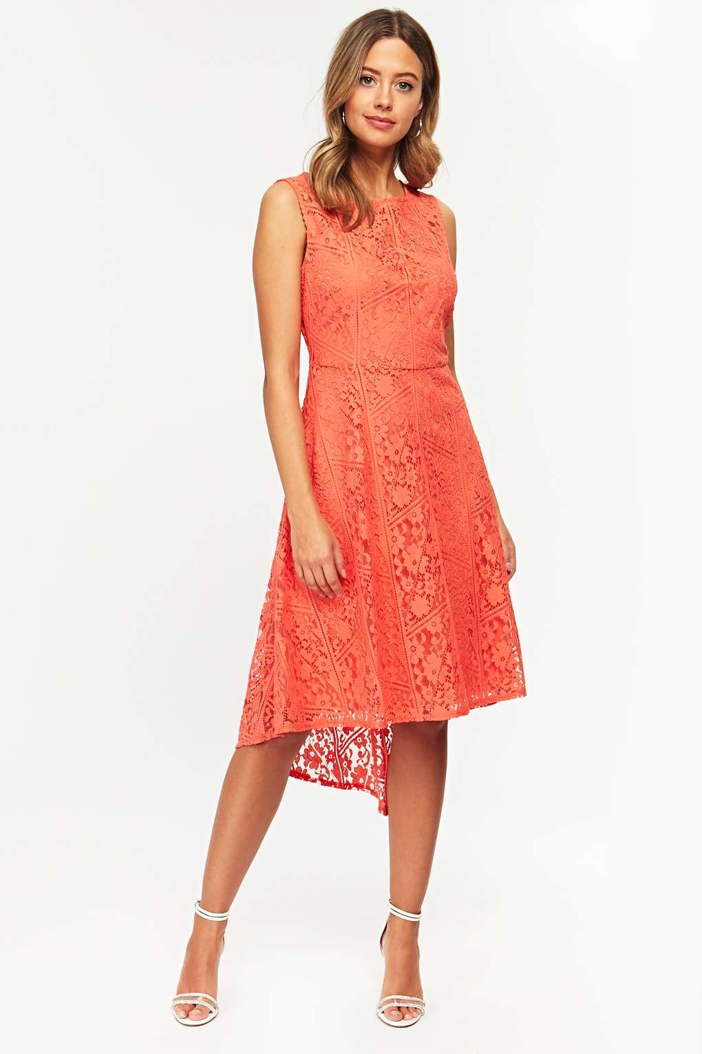 Carousel Image 18   Petite outfits, Clothes for women, Fit and ...