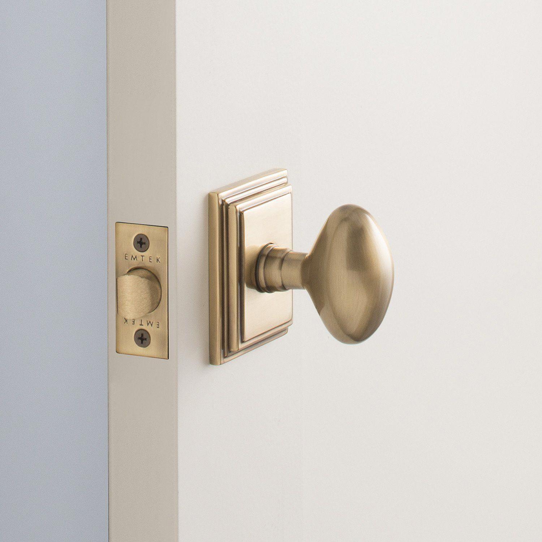 Double French Doors | Discount Exterior Doors | 24 Inch ...