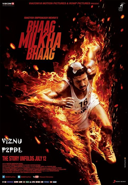 bhag milkha bhag movie free download 300mb