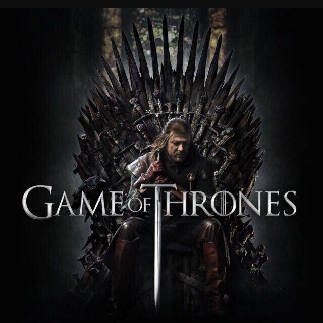 Games of thrones gratuit