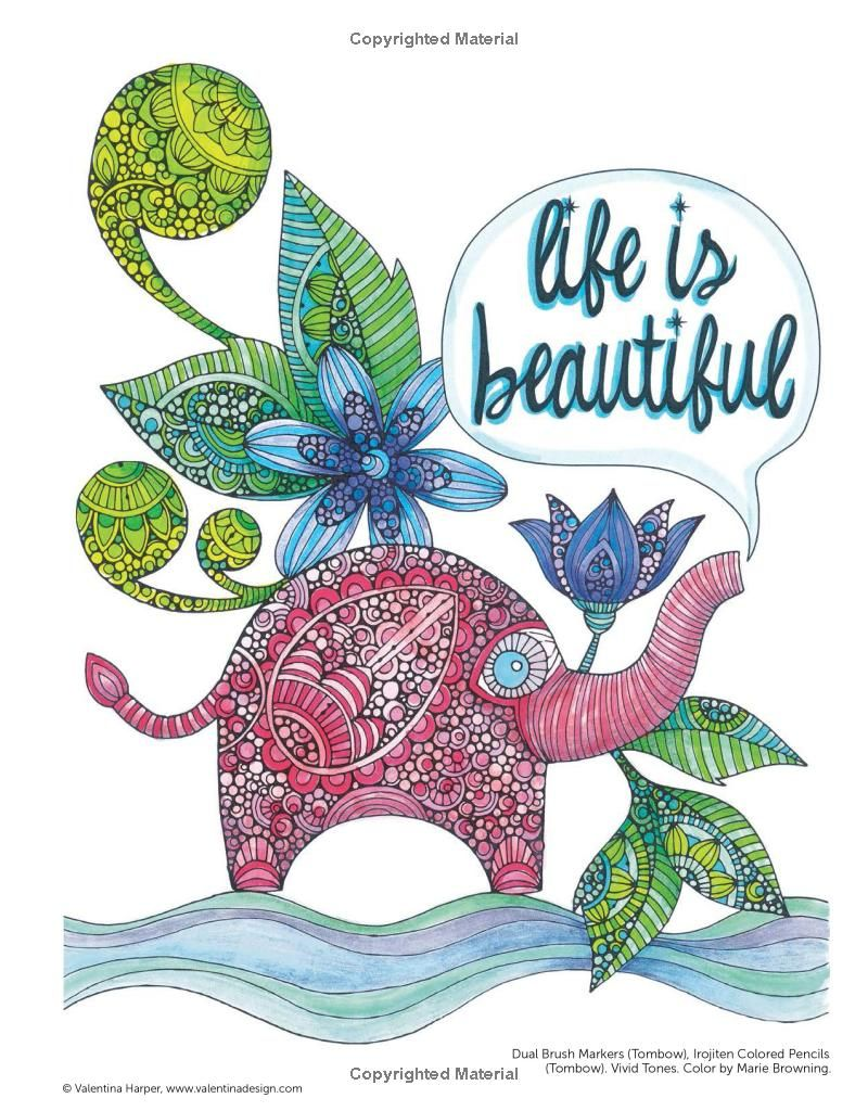 Nice Best Coloring Books For Adults Tall Blue Is The Warmest Color Book Square Giant Coloring Books Coloring Book App Old Gangsta Rap Coloring Book BlueBible Coloring Book Creative Coloring Inspirations: Art Activity Pages To Relax And ..