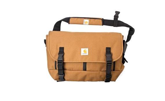 Carhartt Wip Spring 2017 Bags Messenger Shoulder