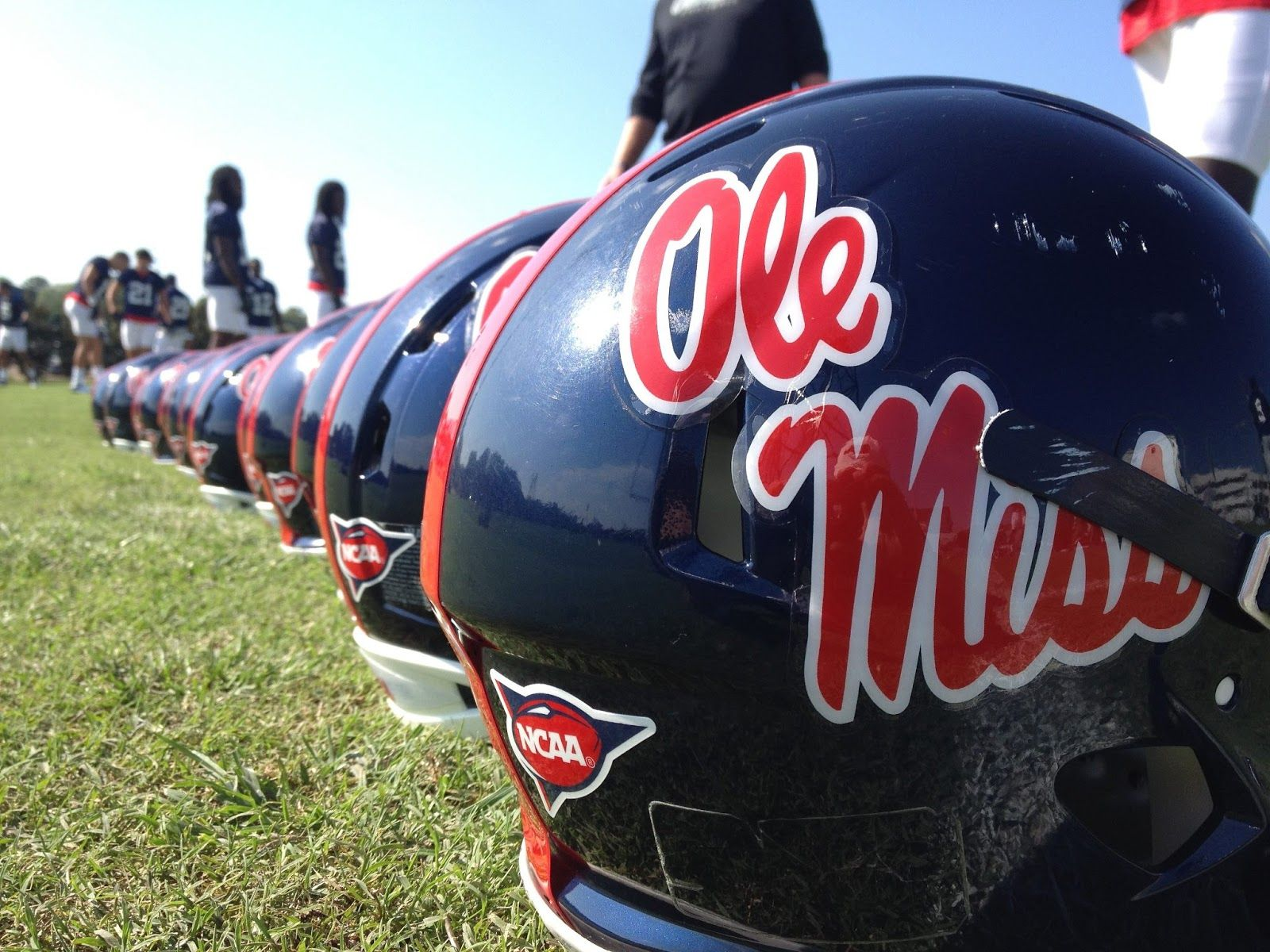 Ole Miss Wallpapers Browser Themes More For Rebels Fans Ole Miss Ole Miss Rebels Ole